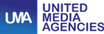 United Media Agencies